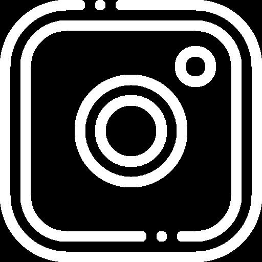 Instagram Barnstormer